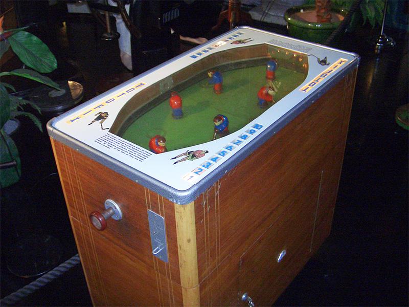 Ultimate bet poker